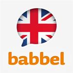 Babbel for Windows Phone