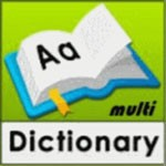 Vietnamese dictionary for Windows Phone