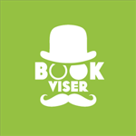 Bookviser Reader for Windows Phone