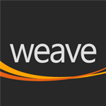 Weave News Reader for Windows Phone