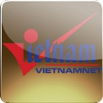 VietNamNet Newspaper for Windows Phone