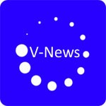 V-News for Windows Phone