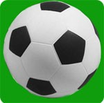Football news for Windows Phone