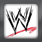 WWE Ringtone for Windows Phone