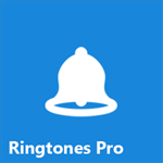 Ringtones Pro for Windows Phone