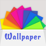 Background HD Wallpapers for Windows Phone