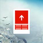 Live Lockscreen Themes for Windows Phone