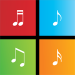 Unlimited for Windows Phone Ringtones