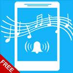 easyRing & Music for Windows Phone