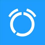 Realarm for Windows Phone