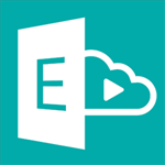 Media Explorer for Windows Phone