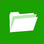 Folders for Windows Phone
