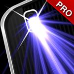 Best Flash Light for Windows Phone