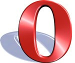 Opera Mobile 10 for Windows Mobile