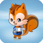 UC Browser for Windows Mobile (SP2005 / 06)