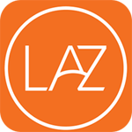 Lazada for Windows Phone