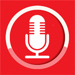 Voice Recorder ™ for Windows Phone