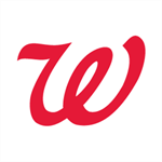 Walgreens for Windows Phone