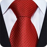 Tie for Windows Phone