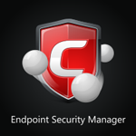 Comodo Endpoint Security Manager for Windows Phone