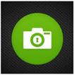 PhotoScrambler for Windows Phone