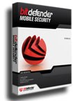 BitDefender Mobile Security for Windows Mobile