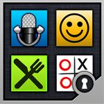 Best Secret Folder for Windows Phone
