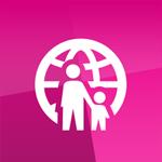 AVG Family Safety for Windows Phone 8