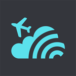 Skyscanner for Windows Phone