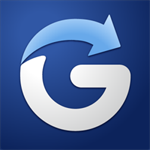 Glympse for Windows Phone