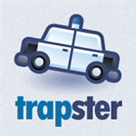 Trapster for Windows Phone