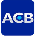 ACB for Windows Phone