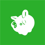 Money Lover for Windows Phone