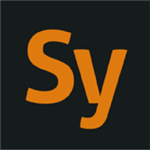 Sytask for Windows Phone