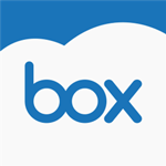 Box for Windows Phone