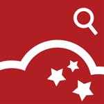 CloudMagic for Windows Phone