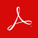 Adobe Reader for Windows Phone