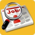 Job Market for Windows Phone