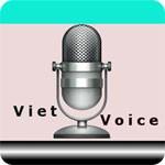 Viet Voice for Windows Phone