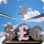 Exchange rates for Windows Phone