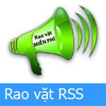 RSS for Windows Phone classifieds