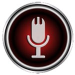 VoiceRecorder for Windows Phone