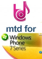 Vietnam Lac mtd for Windows Phone 7