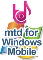 Vietnam Lac mtd for Windows Mobile