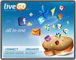 LiveGO.com