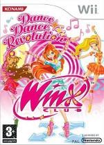 Winx Club Spiele Kostenlos Spielen