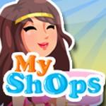 My Shops