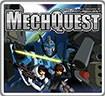 Mech Quest