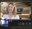 VuYou - Send video e-mail footer