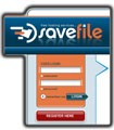 Savefile.com